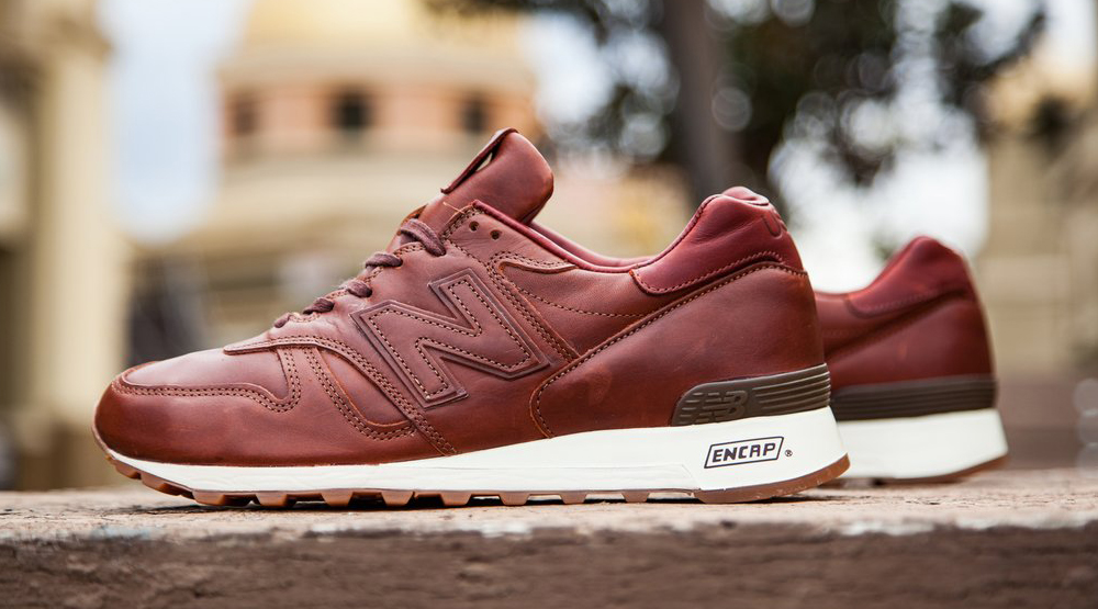 new balance 1300 for sale