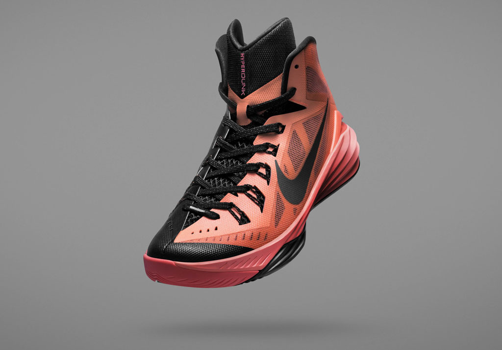 Nike Hyperdunk 2014 Official (1)