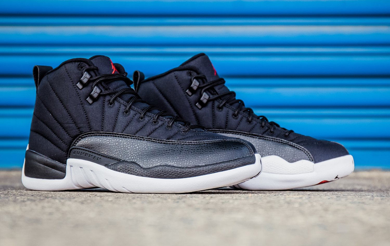 Air Jordan  Shoe Palace