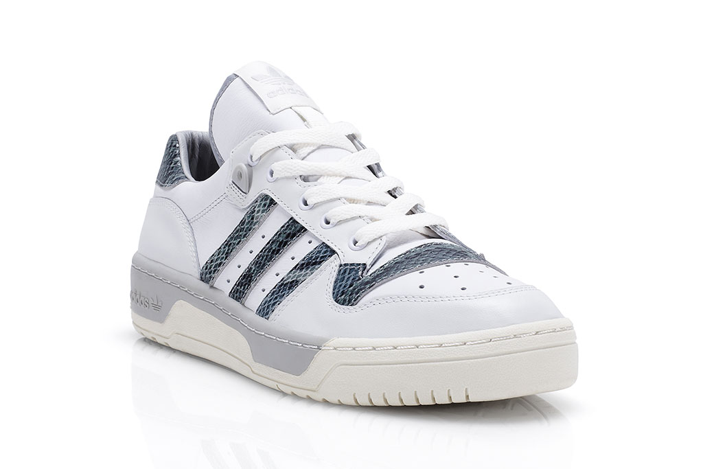 adidas Originals NY Rivalry Lo 10th Anniversary Grey (3)