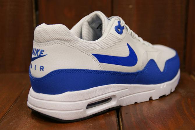 nike air max 1 ultra moire blue white