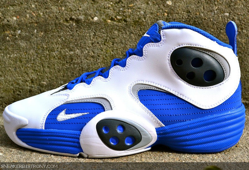 Nike Air Flight One White Royal Orlando 538133-100 (1)