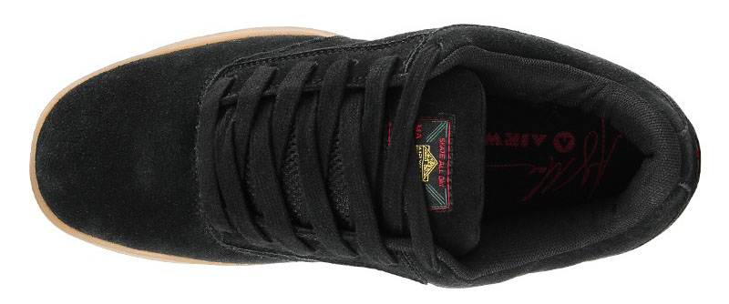 Airwalk Andy Macdonald Signature Shoe (3)