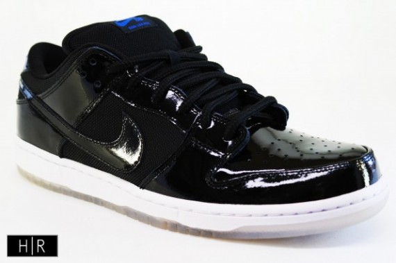 The  Space Jam  Nike SB Dunk Low Premium is set to release July 23rd at  select Nike SB retailers nationwide. d642fd1ac94e
