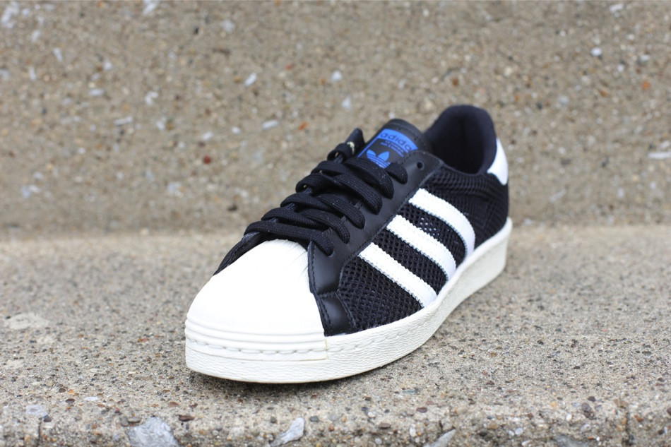 New Arrival Originals Kasina Superstar 80s Genuine Leather Mens