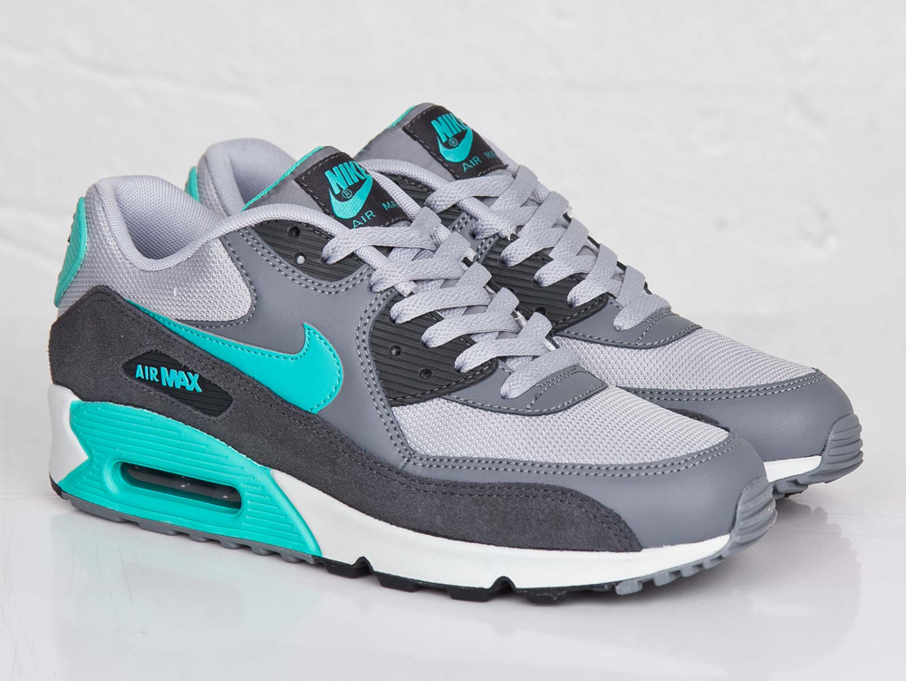 reputable site 75b50 8525b get the essential air max series continues with another air max 90. 6ca10  f3d51