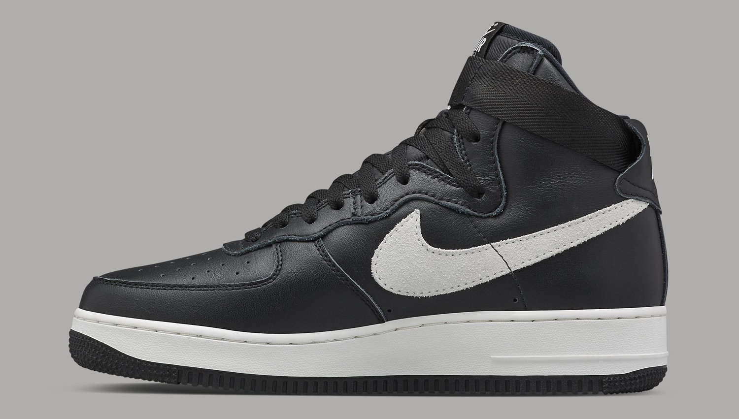 nike dunk chaussures basses pour les filles - It's a Great Time to Be a Nike Air Force 1 Fan | Sole Collector