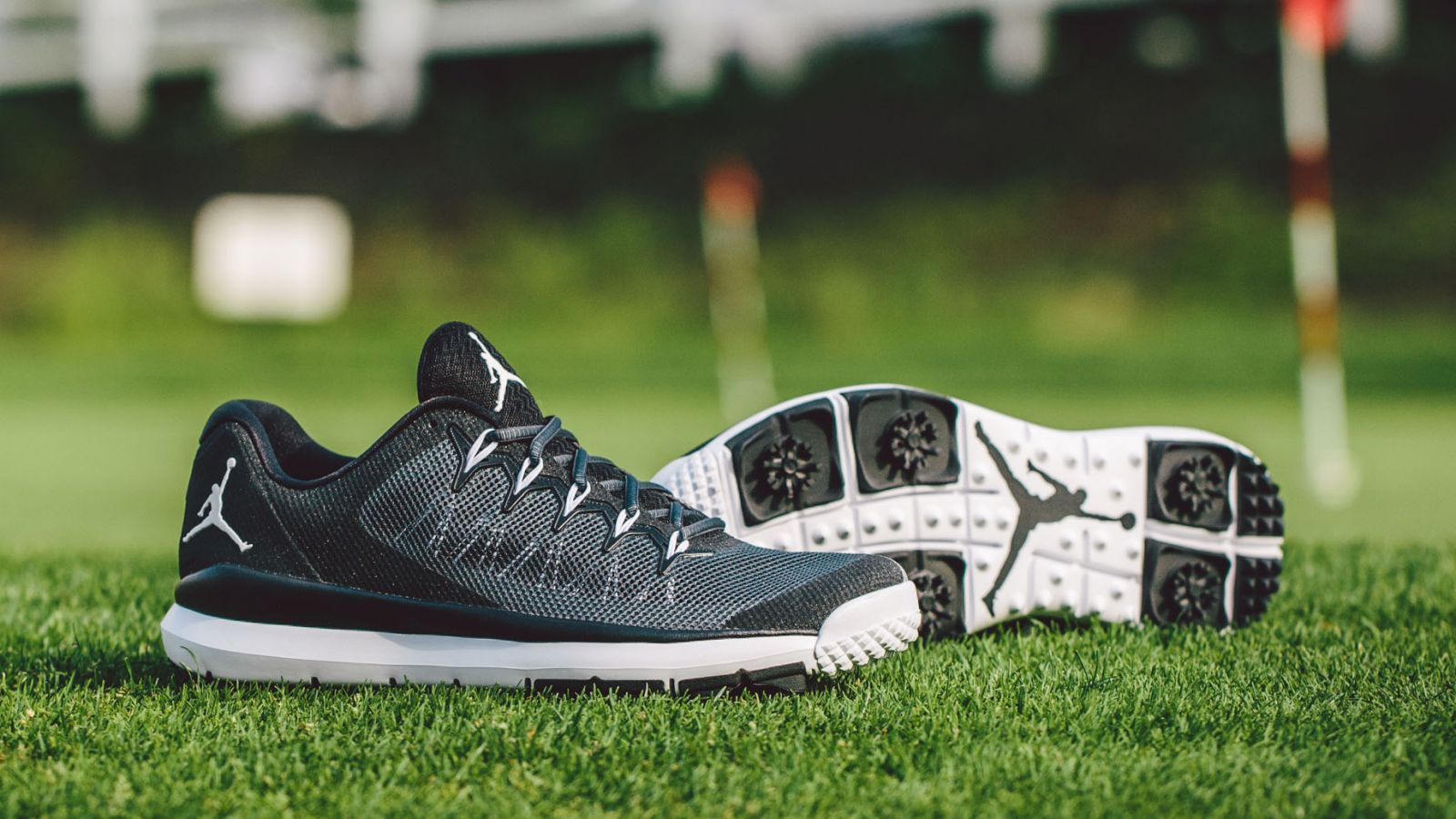 Release Date Of  Ua Golf Shoes