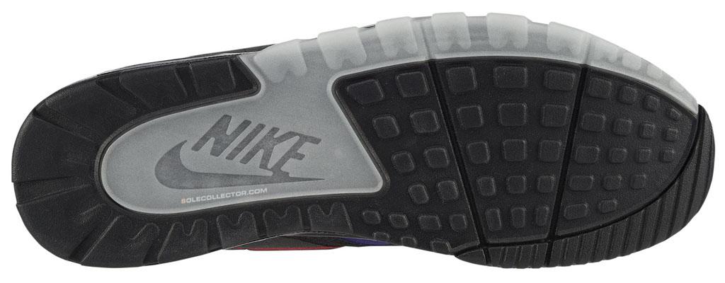 Nike Air Trainer SC 2 Premium QS Megatron Calvin Johnson 637804-001 (2) cdab44e66