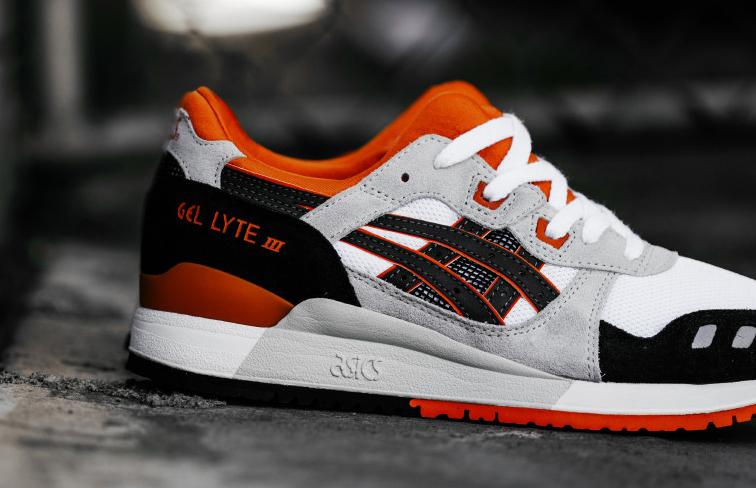 While You Wait for the Next Asics Gel Lyte III Collab  92644ad9f