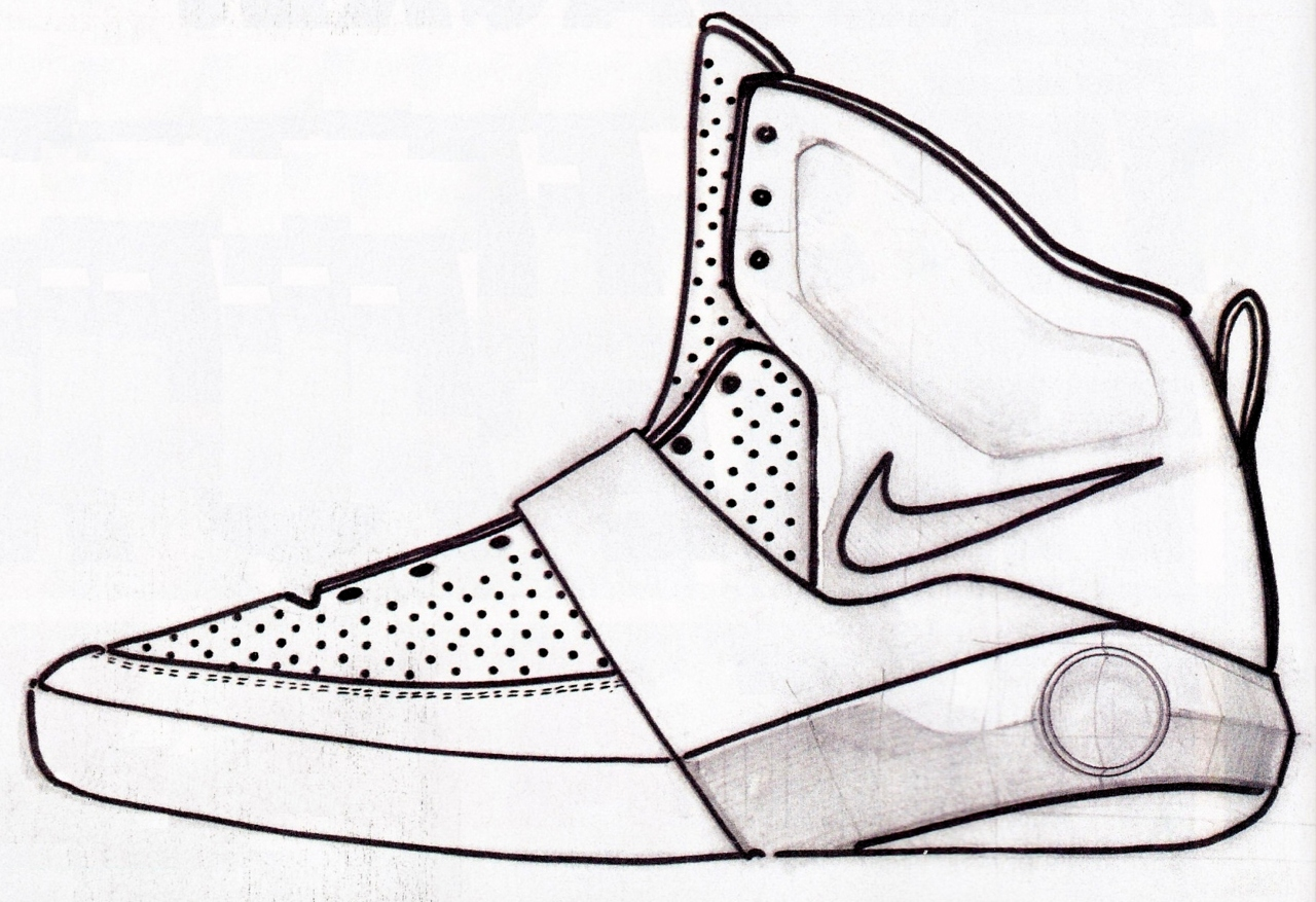 nike air yeezy 1 drawing mens health network