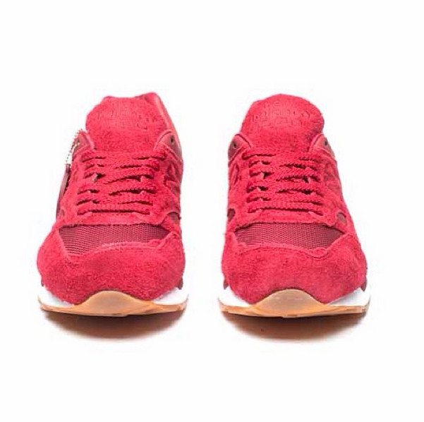 3ee57407e Saint Alfred x New Balance 1500 | Sole Collector
