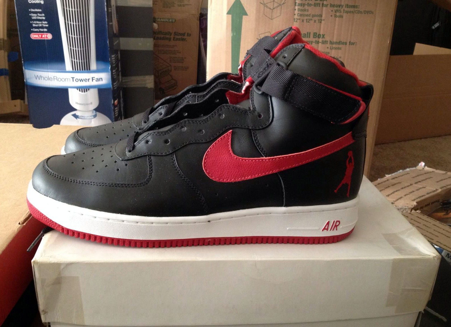 This Week on eBay February 9 15 | Sole Collector