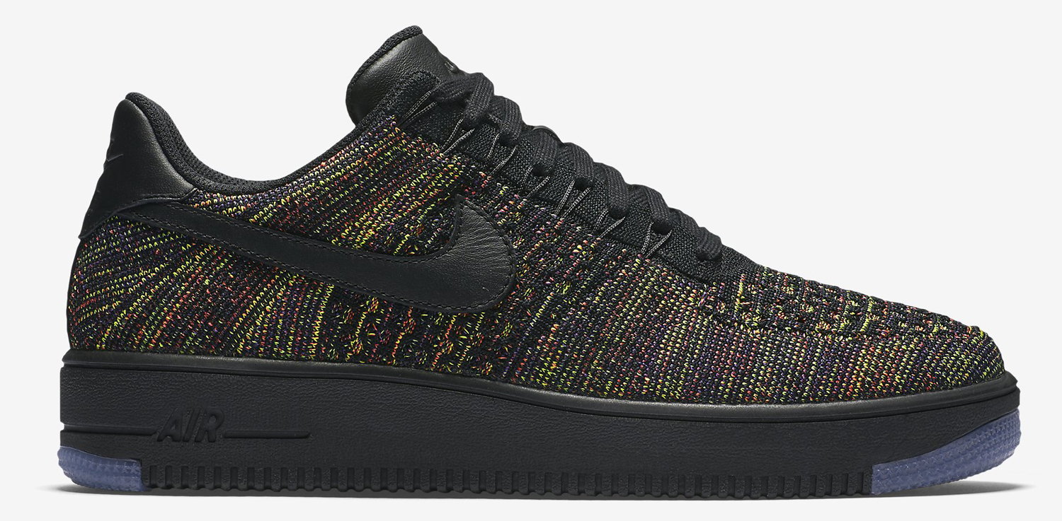 nike air force 1 ultra flyknit kopen