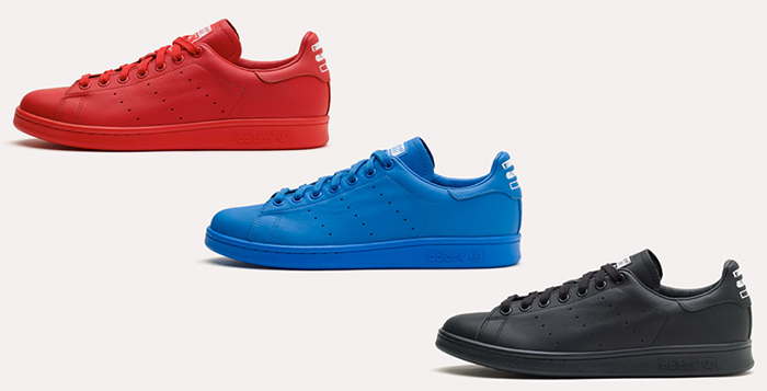 Adidas Shoes Stan Smith Price