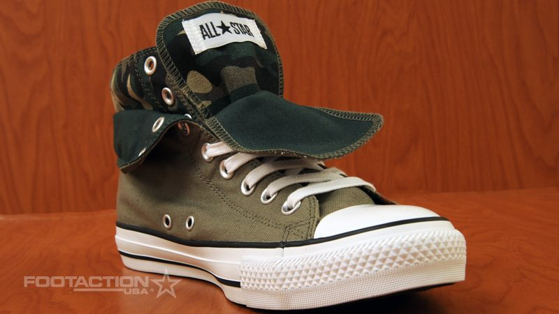 f5166a2d78fa Converse Chuck Taylor All Star Camo Pack Double Upper (3)