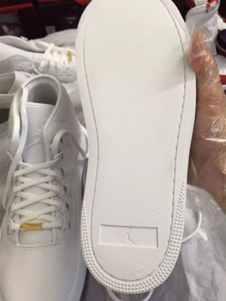 Jordan Westbrook 0 White (7)
