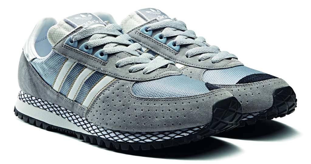 NIGO x adidas Originals City Marathon PT  Multi-Color  df8ba015a