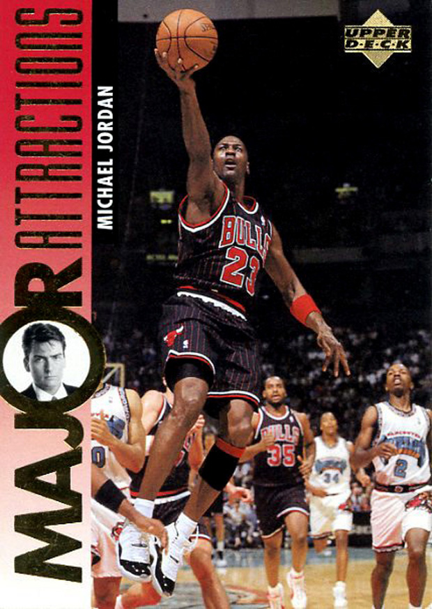 7b3a4fba22be62 Kicks on Cards  The Weekly Collection    Air Jordan XI Edition ...