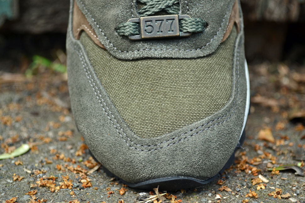 New Balance 577 Farmers Market Pack (5)
