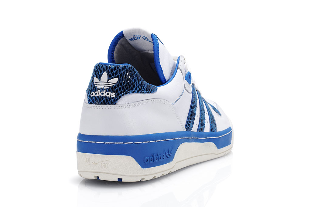 adidas Originals NY Rivalry Lo 10th Anniversary Blue (4)