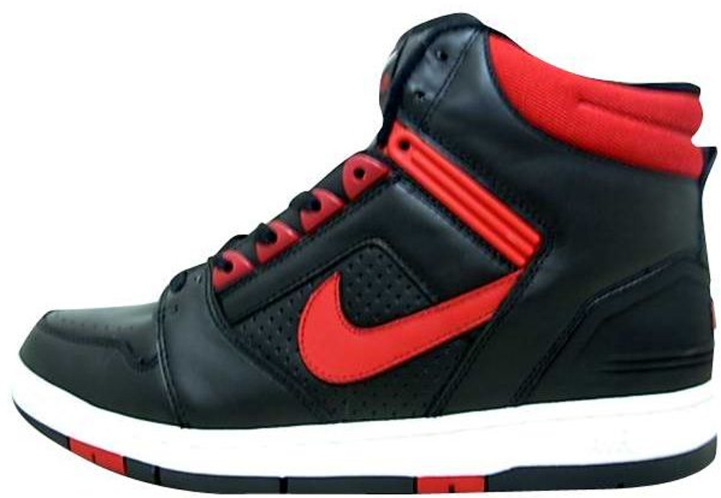 the history of nike air force 2 retros sole collector. Black Bedroom Furniture Sets. Home Design Ideas