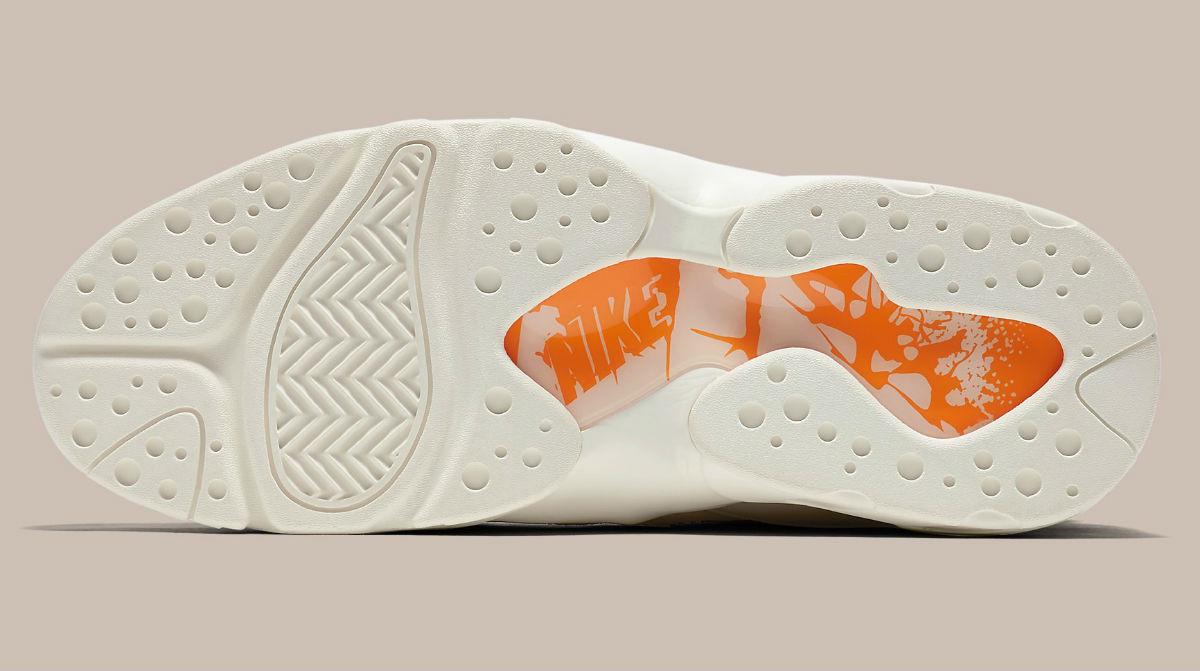 NikeLab Air Unlimited Tan Sole 854318-881