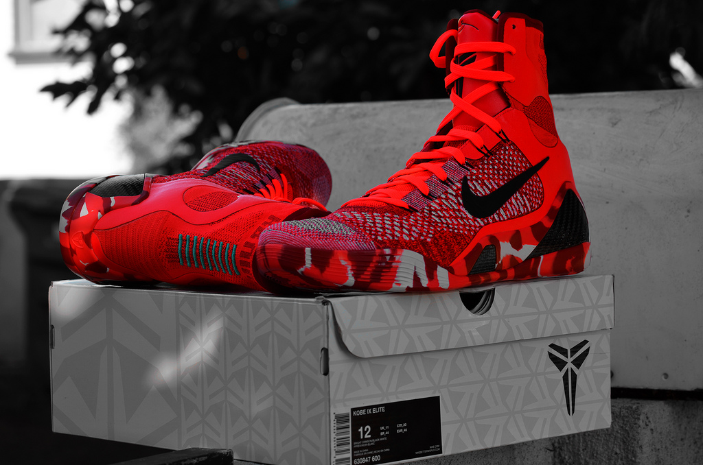 SC Spotlight: Pickups of the Week 1.5.2015 | Sole Collector