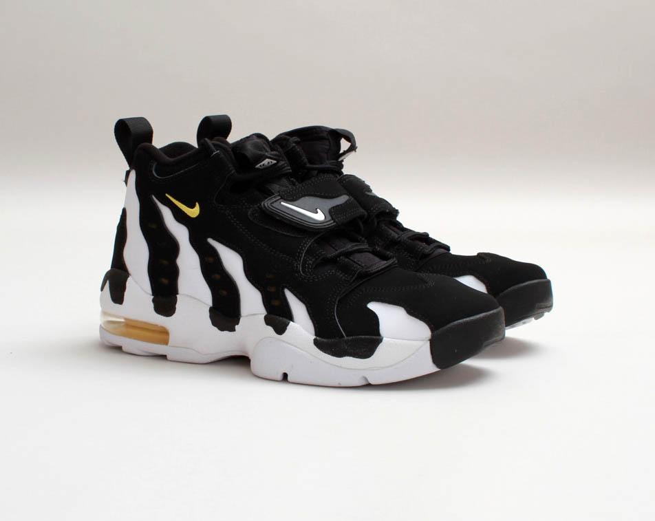 outlet shop best sellers detailed images nike air diamond turf max 96 for sale cheap > OFF41% The ...