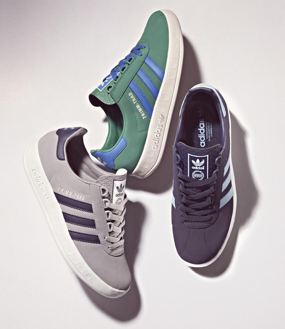 adidas online indonesia
