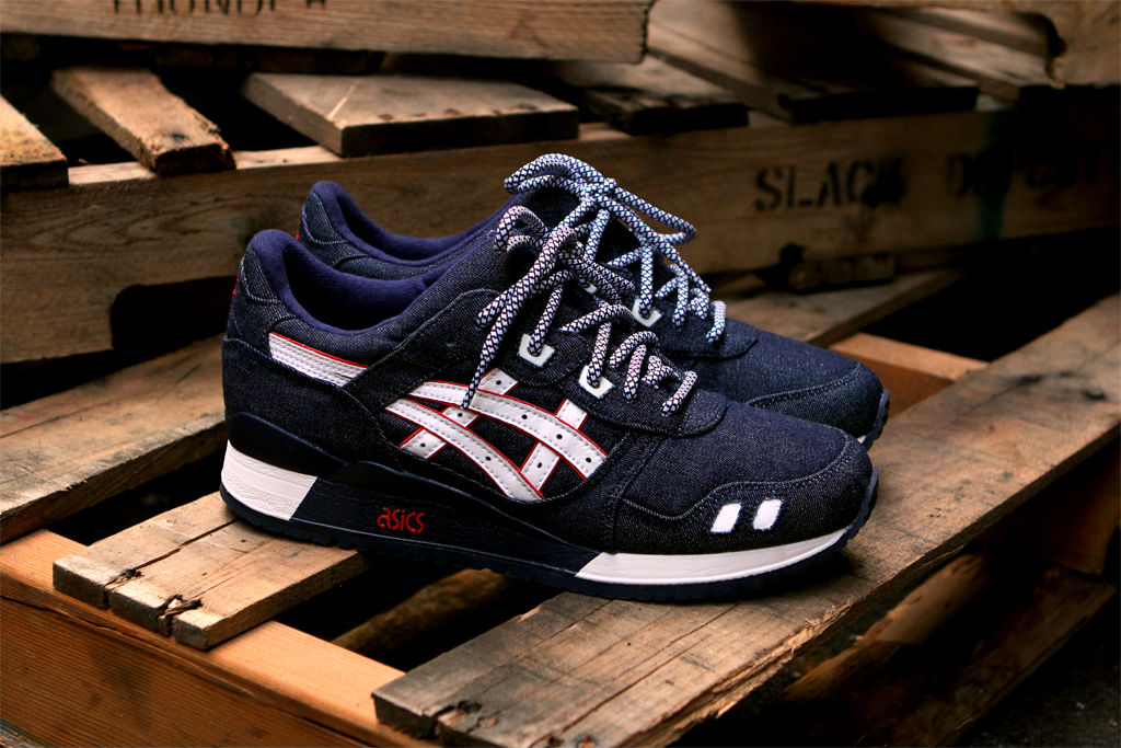 asics gel lyte 3 shops