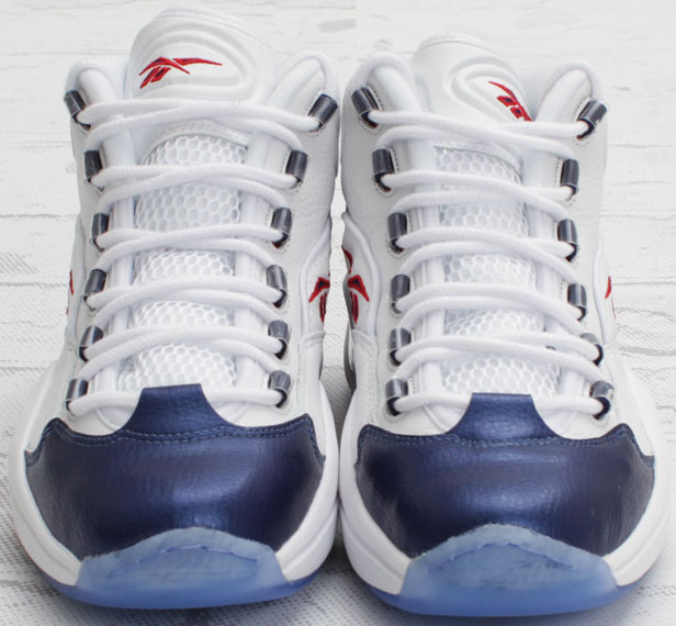 Reebok Question White Pearlized Navy (2)