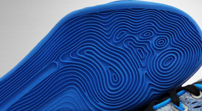 03315f1e05c0 Nike Kobe IX 9 EM Premium Game Royal Metallic Silver-Blue Hero 652908-
