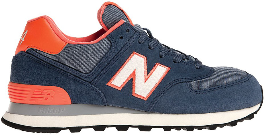 best selling new balance shoes