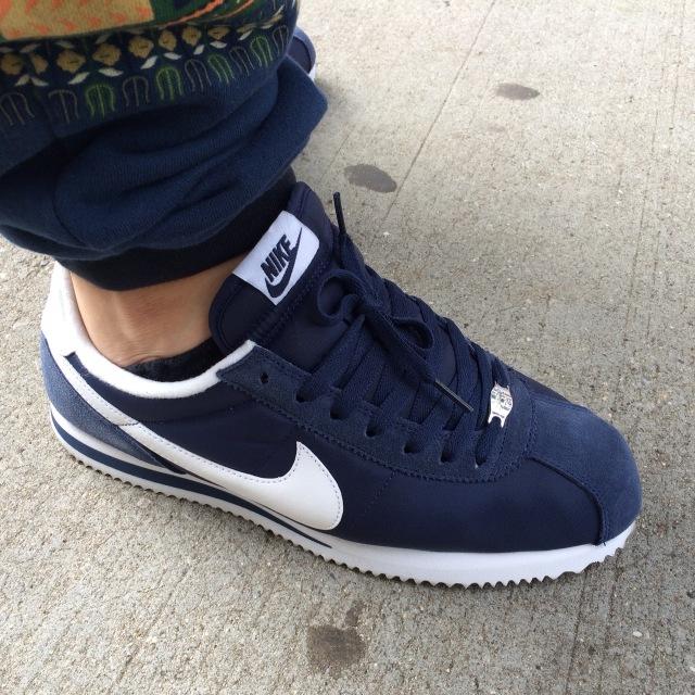 ... cheapest cholos con nike cortez nike cortez the cholo shoes for my babe  sole collector spotlight aebcc331e