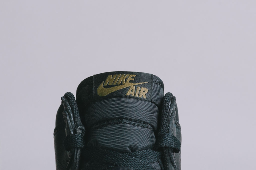 4d1f6861df4 A Look at the Black Gum Air Jordan 1.5 From Every Angle
