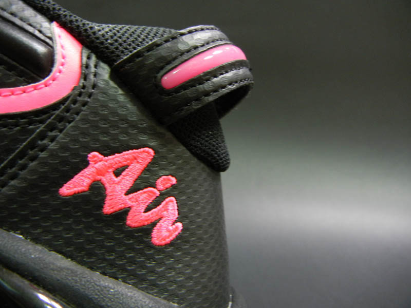 602b4ee49260 Nike Air Max Uptempo 97 -  HoH Highlighter Pack  - Detailed Images ...