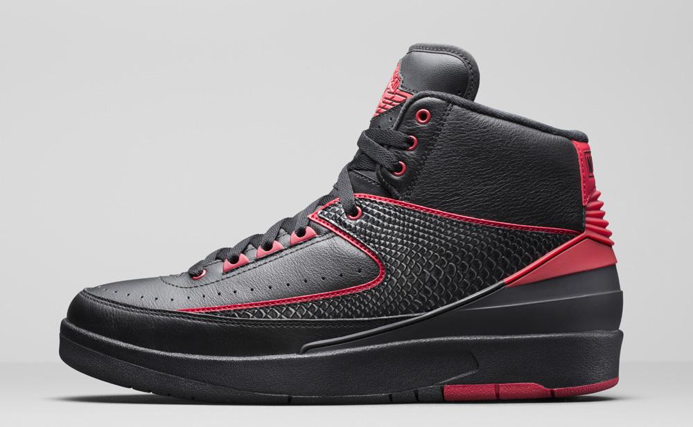 fd13ce80784 Jordan Brand Just Revealed a Ton of 2016 Air Jordan Retros