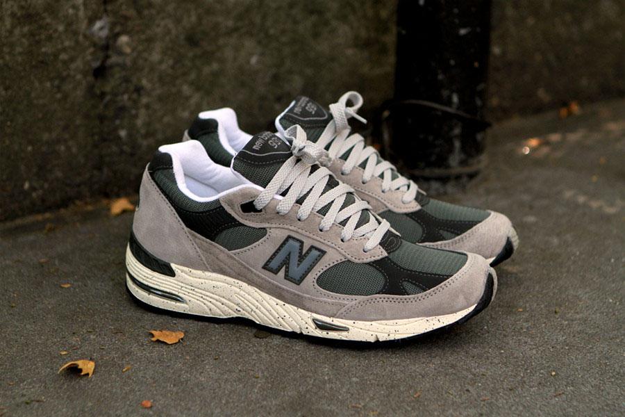 new balance 991 sale