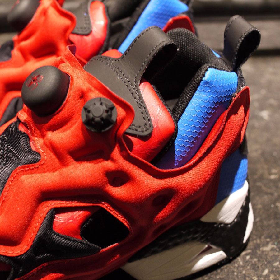 Marvel x Reebok Insta Pump Fury Spider-Man (4)