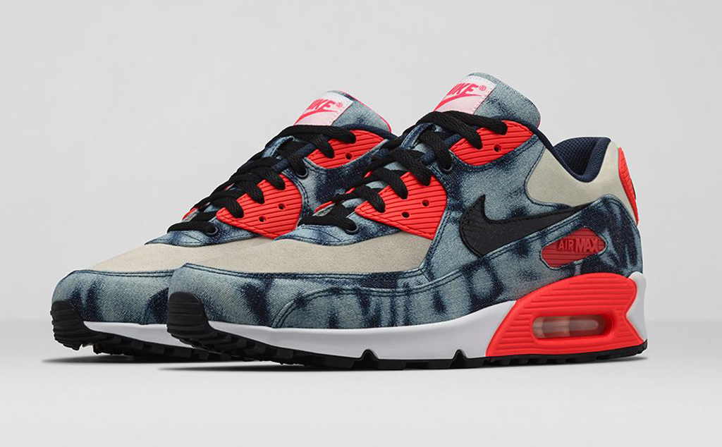 air max 90 qs denim