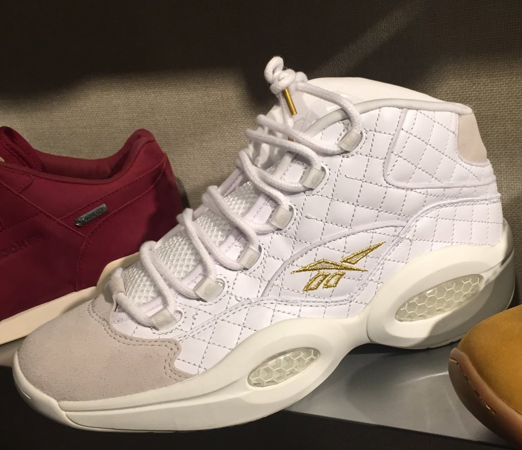 f2fc7f7500e869 This Is Probably What Don C Would Have Done to the Reebok Question ...