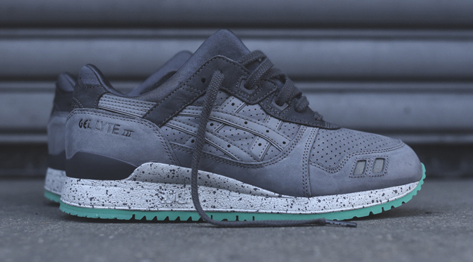 asics gel lyte 3 collab