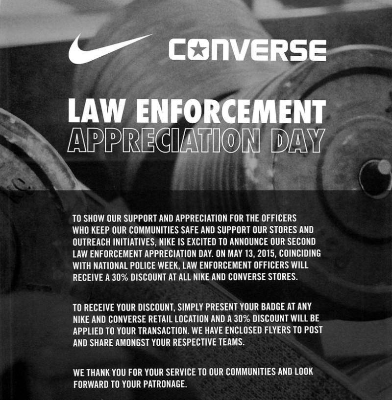 2015 Nike Discount