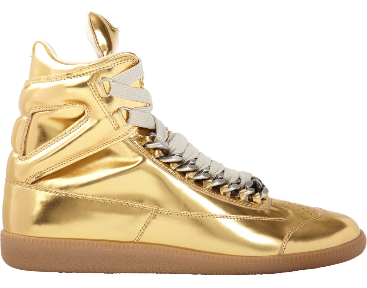 UPDATE: 10 of The Most Expensive Sneakers You'll Ever See ...