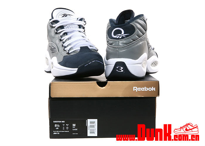 Reebok Question Mid Georgetown Hoyas J99179 (6)