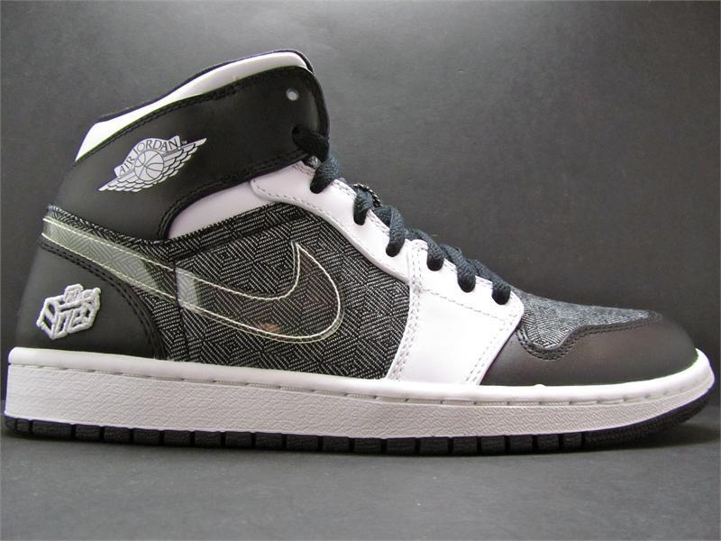 the best attitude 8ecbf d6c6a Air Jordan 1 Father s Day (2008). Size  9