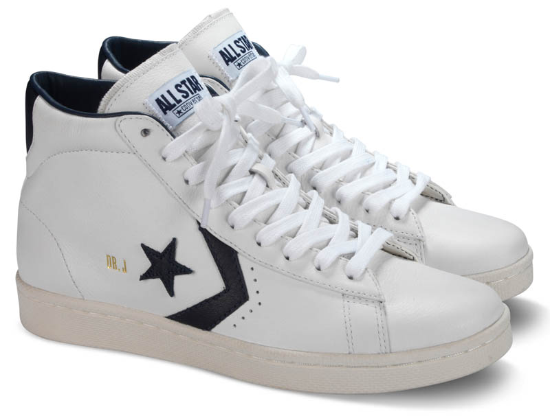 Converse Lo Pro Vulc Ox Men Shoes