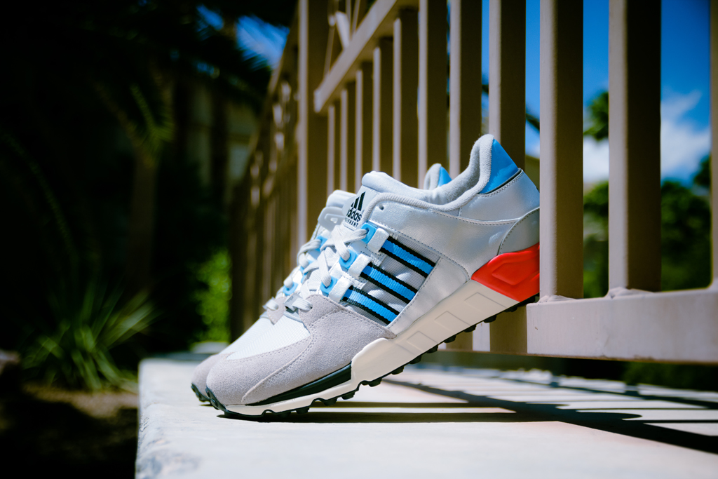 b37c600bdf0f The adidas Originals EQT Running Support  93 gets a  Micropacer  make-over