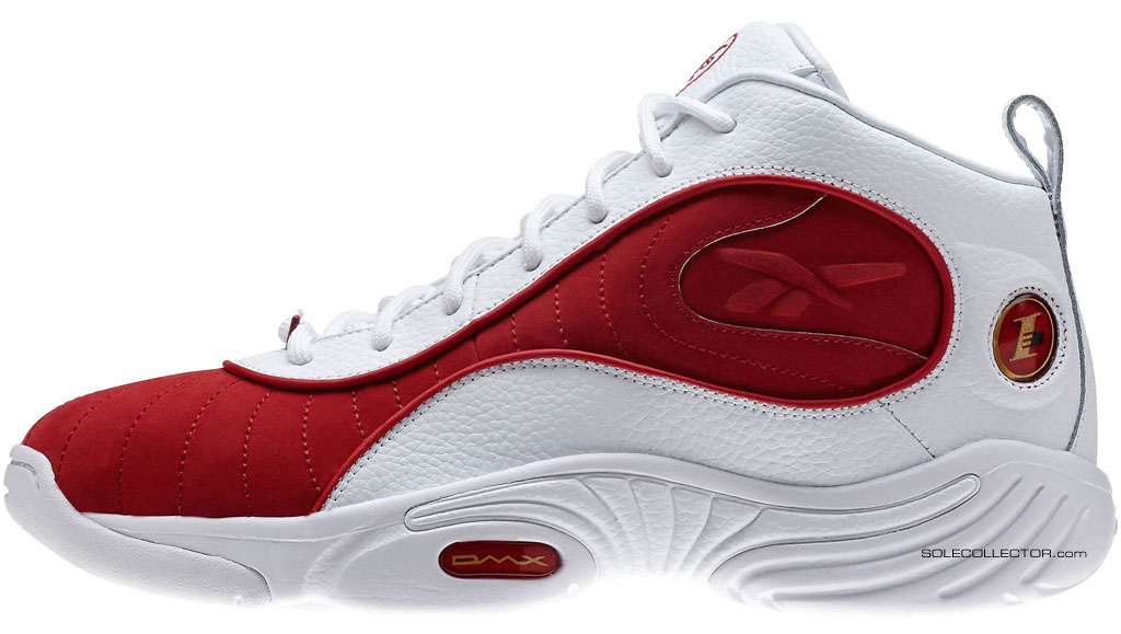 55d3f270f5508d reebok answer iii cheap   OFF62% The Largest Catalog Discounts